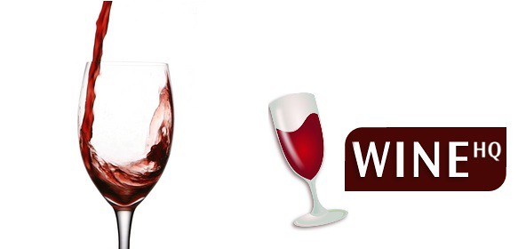 Wine HQ