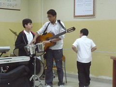 P1140979 (Adel&afra.PHOTOS) Tags: music canon zoom vip kuwait adel afra nicon alikhlas adelleda