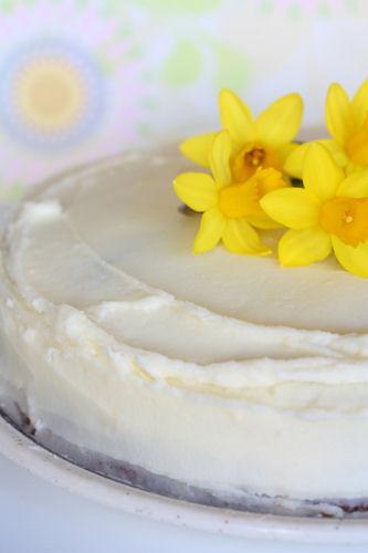 carrot cake 1381 R