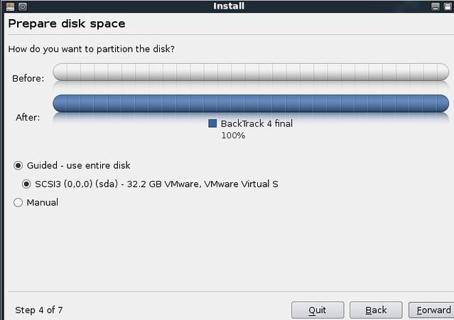 ubiq-partition1.jpg