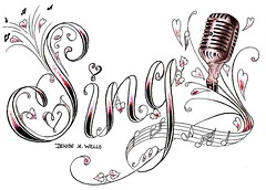Sing (with microphone) Tattoo Design by Denise A. Wells (Denise A. Wells) Tags: flowers blackandwhite musician flower tattoo musicians pencil sketch vines artwork colorful artist heart drawing girly sing lettering tattoodesign tattooflash singart calligraphytattoo musictattoo customlettering hiphopdance beautifultattoo singdesign scripttattoo nametattoos tattoolettering musicaltattoo tattoodesignsforwomen prettytattoo microphonetattoo deniseawells creativetattoos customtattoodesign uniquetattoodesigns prettytattoodesigns girlytattoodesigns nametattooideas prettytattoodesign musicalnotestattoo detailedtattooscript eleganttattoodesigns femininetattoodesigns ilovemusictattoo cooltattoodesigns calligraphylettering uniquecalligraphydesign cursivetattoolettering fancycursivetattoolettering musictattoodesign musiciantattoo singtattoodesign tattooalphabet microphonetattoodesign tattooofamicrophone microphoneandmusicnotestattoo microphonetattooideas tattoodesignofmusicalnotes microphonedrawing drawingofamicrophone musicalscoretattoo musicalscoretattoodesign prettymusiciantattoo girlymusiciantattoo singingtattoo singartwork singingtattoodesigns musicaltattooideas musiciantattooideas coolmusiciantattoo professionalletteringtattoos danceshoeshiphop hiphopdancetattoo