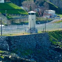 Folsom Prison s520