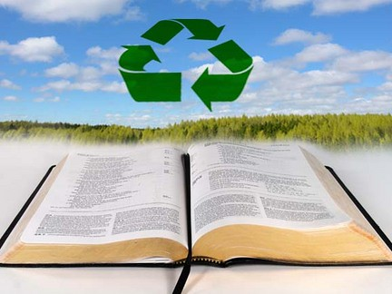 mmw_RELIGION_ECOLOGY_article