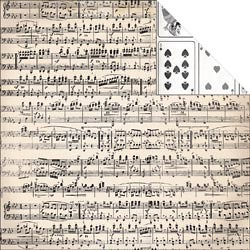 sheetmusik111