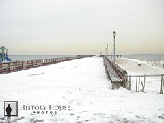 "Coney Island Steeplechase Pier Winter • <a style=""font-size:0.8em;"" href=""http://www.flickr.com/photos/56515162@N02/5561614194/"" target=""_blank"">View on Flickr</a>"