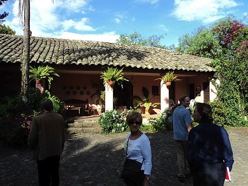 ecuador-hacienda-for-sale