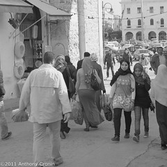 It's Shopping Time, Tripoli (Anthony Cronin) Tags: 6x6 analog square photography all rights souk neopan agfa libya tripoli reserved folders agfaisolette xtol isolette foldingcamera 500x500 streetsphotography fujineopan greensquare solinar libyans agfaisoletteiii film:iso=400 kodakxtol film:brand=fuji formatfolding january2011 anthonycronin filmdev:recipe=5418 developer:brand=kodak developer:name=kodakxtol film:name=fujineopan400 iiicolor skoparmedium camera6x6120filmdevrecipe5418fuji neopankodak xtolfilmbrandfujifilmnamefuji 400filmiso400developerbrandkodakdevelopernamekodak tripolisouk tpastreet tripolioldtown analog streetphotographyagfa photangoirl