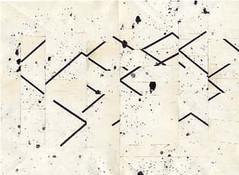 Exposición - Oreja Naufragio - Galeria Heinrich Ehrhardt
