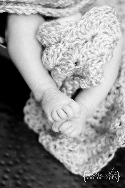 baby luca bw fb-0287
