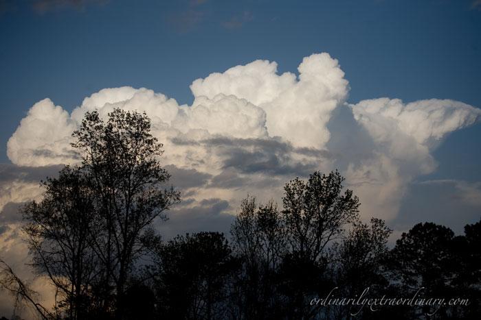 Clouds_032611_0002web