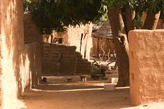 West Africa-4918