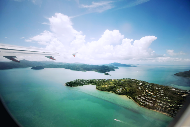 whitsundays 230
