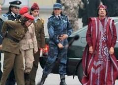 Libyan_Leader_Colonel_Muammar_Gaddafi-057 (Partai Aceh) Tags: man steel tiger leader colonel libyan the gaddafi muammar partailokalblogspotcom