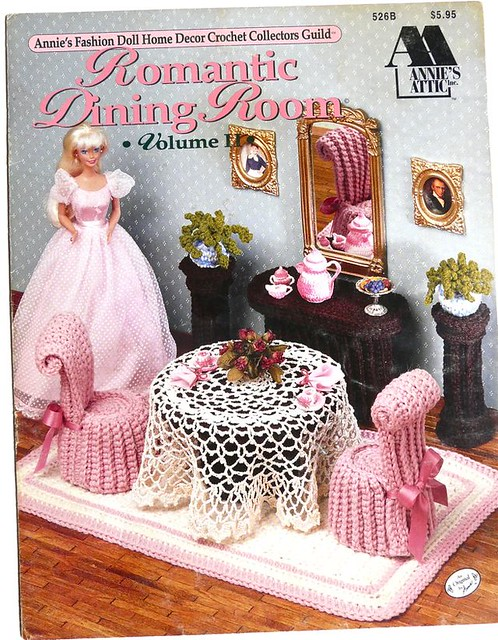 crochet_furniture02