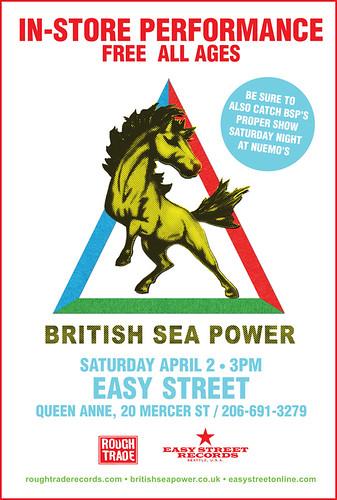 BritishSeaPower.easystreet