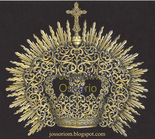 Proyecto de corona 2004 by jossoriom