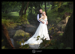 Wedding photo session ...landscape (annabulka) Tags: annabulka art annamarijabulka anawesomeshot amazing beautiful best beautifull colour capture contrast colorphotoaward colorfullaward colourfull colourartaward colourful construction color dark darkstyler expresion flickr face fantastic female fauves fine girl glamor green greatbritain light landscape lonelyplanet love mywinners model makeup men male nature natural nationalgeografic portrait photography photo people portraitphotography studio999 shot shadow show sensual travel tourist travels turist uk woman world women wildlife womanportrait white womenexpression z studios999