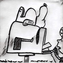 vaniteux (roleATL) Tags: bnwmagazine alloriginalcontent fukuroishi shizuokaprefecture japan rockefellercenter newyork newyorkcity nyc astonishment melodictechno chill mnimo fineart darkart sandyplains idm prophtique frenchtech glitchhop poetic timeless romans italo darkdubstep job proftico synthpop synthwave avantpop meditative instrumentalhiphop experimentalbeats beats praisethelord editaftereditafteredit