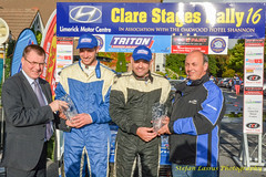 DSC_6990 (Salmix_ie) Tags: clare stages rally 18th september 2016 limerick motor centre oak wood hotel shannon triton showers national championship top part west coast motorsport ireland club nikon nikkor d7100 ralley ralli rallye