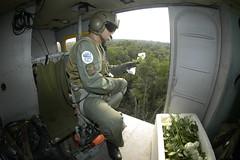 Resgate voo 1907 (Fora Area Brasileira - Pgina Oficial) Tags: acidente desastre areo 1907 sar militares parasar