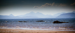 Applecross-5 (broadswordcallingdannyboy) Tags: applecross highlands scotland scottishhighlands beach sea summer sun fun family eos7d canon scottishlandscape water