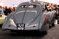 1937 Bugatti type 57SC Atlantic (pontfire) Tags: 1937 bugatti type 57sc atlantic type57 jeanbugatti ettorebugatti 57 arts frenchluxurycars frenchsportscars frenchcars classiccars oldcars antiquecars sportscars luxurycars automobileancienne automobiledecollection automobilefranaise automobiledeprestige automobiledexception voituredeluxe vieillevoiture car cars auto autos automobili automobile automobiles voiture voitures coche coches carro carros wagen pontfire worldcars voituresanciennes carsofexception automobilefranaisedeprestige oldtimer voiturefranaise voituredesport automobiledelgende legendcars