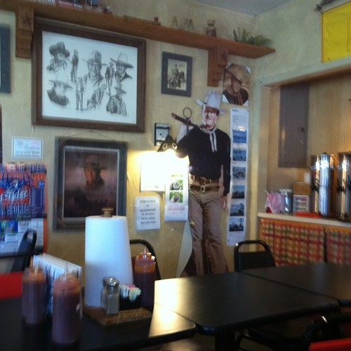 Mexican Food Whitehouse Tx