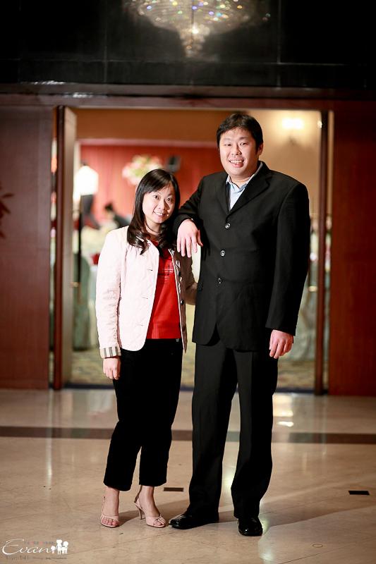 [婚禮紀錄]紀凱與惠玉 婚禮喜宴紀錄-030