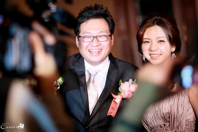[婚禮紀錄]紀凱與惠玉 婚禮喜宴紀錄-104