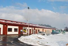 DSC_1254 (Kreativka.cz) Tags: 92 střechy vlachovice