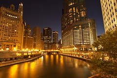 Chicago River (edwademd) Tags: chicago cityscape delete delete2 delete3 delete4 delete5 delete6 delete7 delete8 delete9 delete10 deletedbythehotboxun
