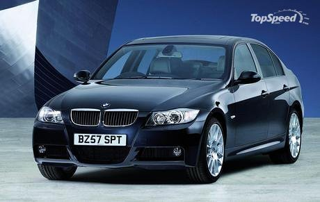 2008-bmw-3-series-edition_460x0w