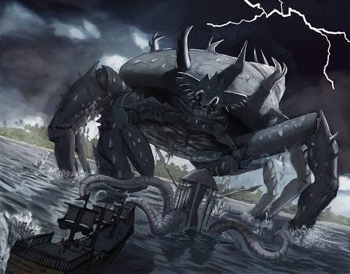 crab_boss