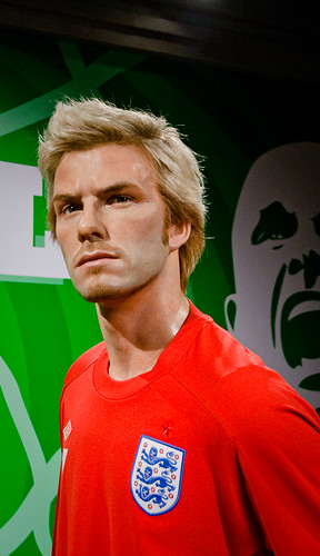david beckham 2011 pics. David Beckham 2011