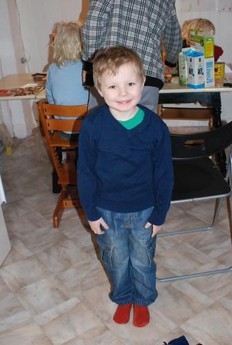 Oliver 6 år legeland 2011-01-28 018