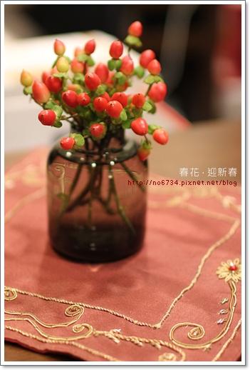 20110129_ChineseNewYear_0047 f