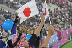 DSC_0167 (histoires2) Tags: football qatar d90 asiancup2011