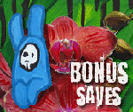 bonus-saves