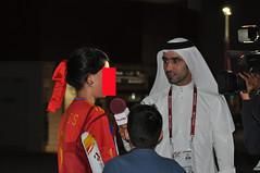 DSC_0230 - Copy (histoires2) Tags: football qatar asiancup2011