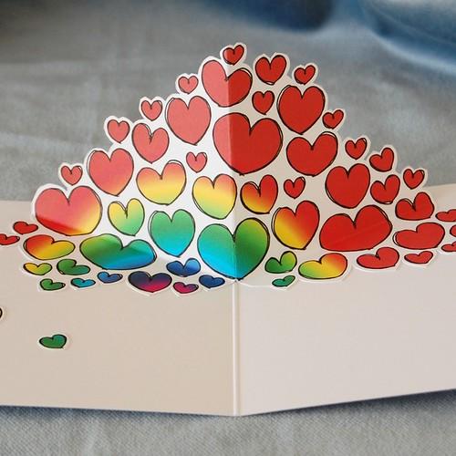 valentine rainbow hearts 03