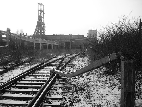 friche ferroviaire