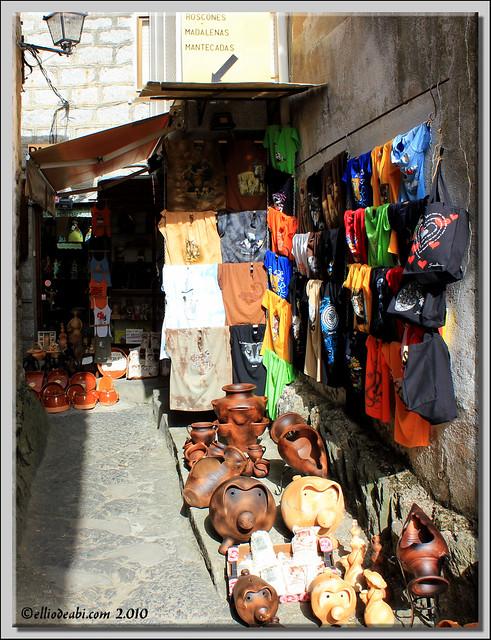 2 Puebla de Sanabria