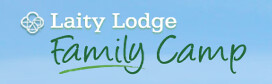 family camp button