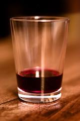 Historias de vinos, brindis y botellas