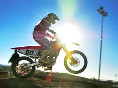 JBS_5269-1 (buffalo_jbs01) Tags: nikon motocross mx sbr d3s 408mx