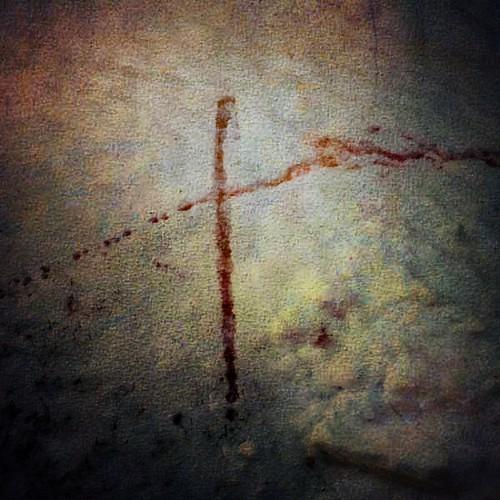 cross.photo