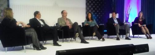 DomainFest Panel