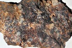 Andesite Porphyry   Weeks   Nevada   USA   6731.JPG (ShutterStone.com) Tags: usa nevada weeks andesiteporphyry 6731jpg