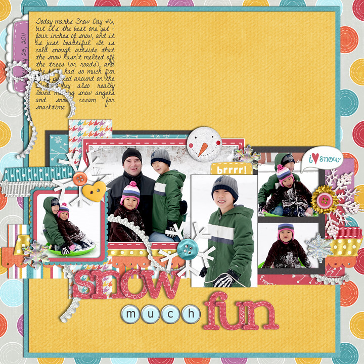 012511_snow-much-fun-web