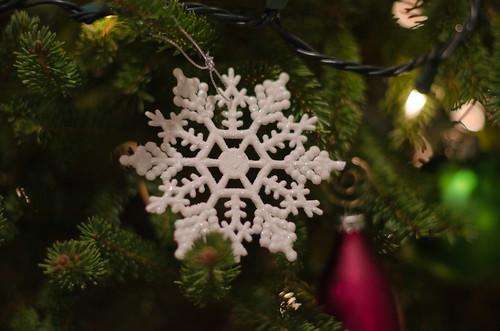 holiday2010-tree-6